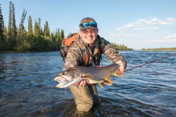 Frontier-Lodge-LakeTrout6-1920x1280