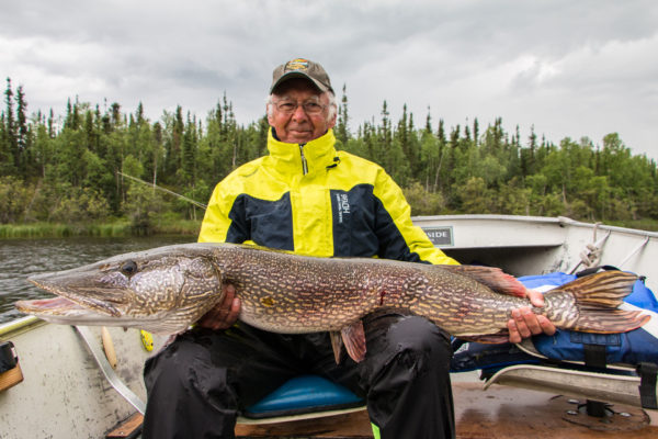 Frontier-Lodge-NorthernPike3-1920x1280