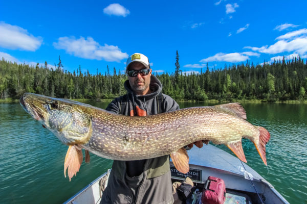 Frontier-Lodge-NorthernPike4-1920x1280
