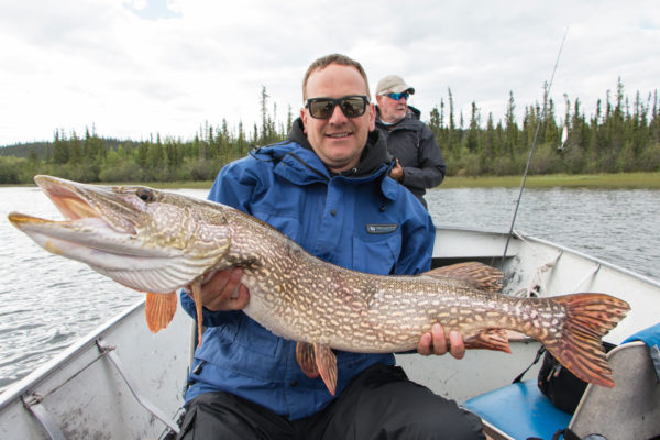 Frontier-Lodge-NorthernPike7-1920x1280